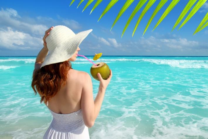 Céges utazás, incentív utazás, üzleti utazás