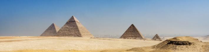 Egyiptom - Vízumügyintézés