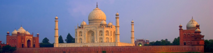 India - Vízumügyintézés