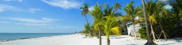 Karácsony-szigetek és Kókusz-szigetek - Vízumügyintézés