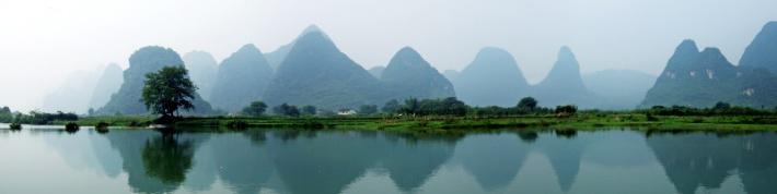 Kína - Vízumügyintézés