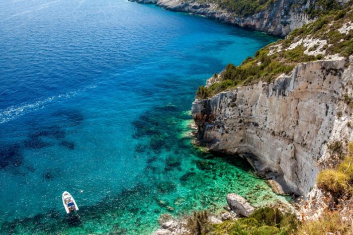 Horvátország - utazás