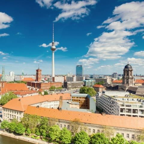 berlin tudják fórum