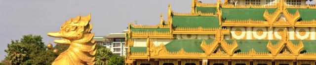 mianmari találat legjobb uk társkereső alkalmazások 2014